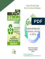 GuiasReciclajeOficinas.pdf