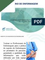 relatorios de enfermagem.pptx