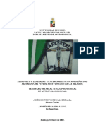 tesis futbol argentino.pdf
