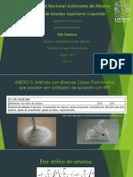Etil Celulosa.pptx