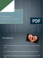 20111009_cardiopat__as_cong__nitas_cian__genas.pptx