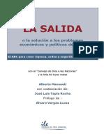 alberto-mansueti-la-salida.pdf
