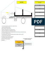 Perfil de Plataforma