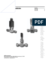 Válvulas de medición 79013_new_meteringvalve_spa.pdf