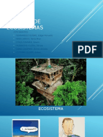Enfoque de Ecosistemas Final