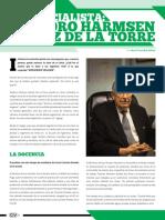 10142-40177-1-PB.pdf