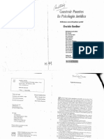 Libro Gadiner - Construir Puentes