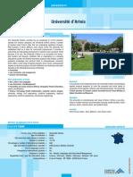 univ_arras_en.pdf
