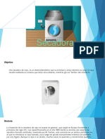 258446810-Secadora.pptx