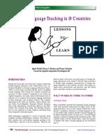 2.1 Foreign language teaching.pdf