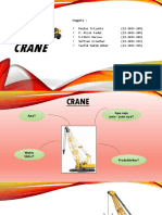 Kelompok 8 - Crane dan mobile Crane.pptx