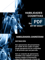Habilidades Cognitivas 3 091019113320 Phpapp02