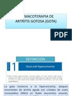 FarmacoterAPIA,..,.,.,.V,DOSFHIJFBHIgotosa_2017-I__208__097867564532147.pptx