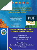 12 Ricardo Canizares OAS