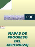 PresentacionFernandoMadrid