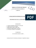 microbiologia de la leche.docx