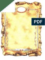 Signos de Puntuacion Monografia