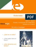 45783_180000_Documento 01.ppt