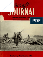 Anti-Aircraft Journal - Feb 1949