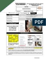 Ta 3502 2016-II m1 3 Analisis Matematico - Vale