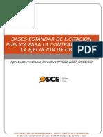 Bases Estandar LP Obras_ REQUE