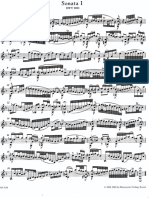 272763058-Bach-Sonatas-and-Partitas.pdf