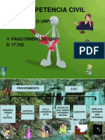 JUSTICIA DE PAZ.ppt