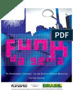 FUNK_DA_GEMA_de_apropriacao_a_invencao (1).pdf