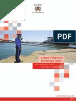 file_59469.pdf