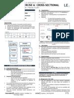[EPI] 2.02c Exercise 6 Cross Sectional Study (1)