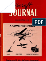 Anti-Aircraft Journal - Apr 1949