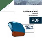 manual delft ship.pdf
