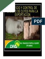 BENEFICIO_Y_CONTROL_DE_CALIDAD_DE_CUYES_PARA_LA_EXPORTACION.pdf