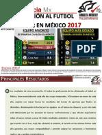 CM_NA_FUTBOL2017.pdf