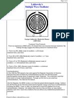 mwo14.pdf