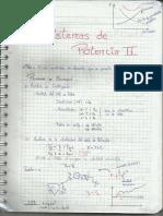 Sistemas-de-potencia-2-Espol.pdf