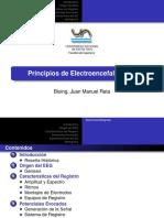 ECG_PETAC_publicar.pdf