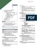 Copy of DPCTransTemplate 2020C