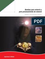Bombas para mineria y procesamiento mineral.pdf