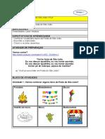 vai-ter-festa-de-sao-joao-57a64f41bd5880.09969598