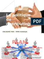 Politique de distribution.pptx