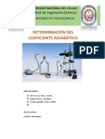 FICO-CONSTANTES-ADIABATICA.docx