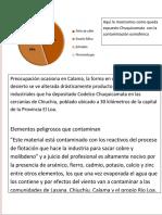 trabajo_de_biologia_1A_1_-1.docx