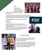 Danzas de la región piura.docx