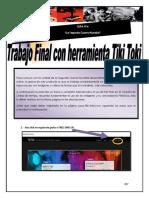 guia-6 LINEA DE TIEMPO.docx