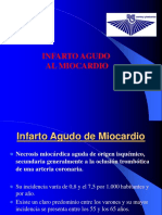 Infarto Clase