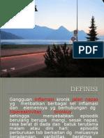 ASMA-dr. retno(1)