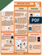 Interacciones-cuanticas.pdf