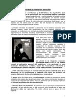 Afrontamiento mediante la relajación muscular.pdf