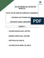 Sistemas plc